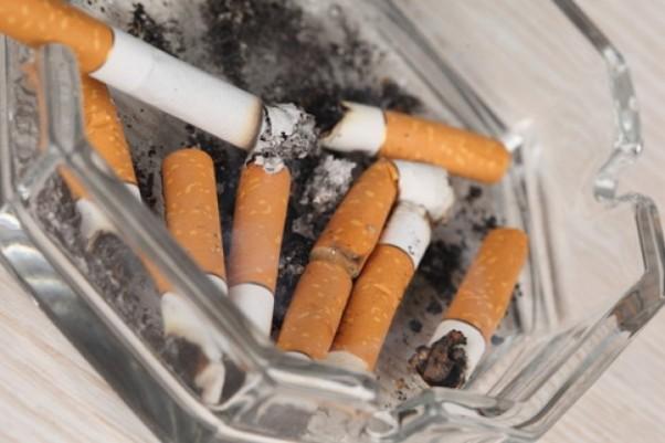 Narkologiya el tratamiento de la dependencia de nicotina