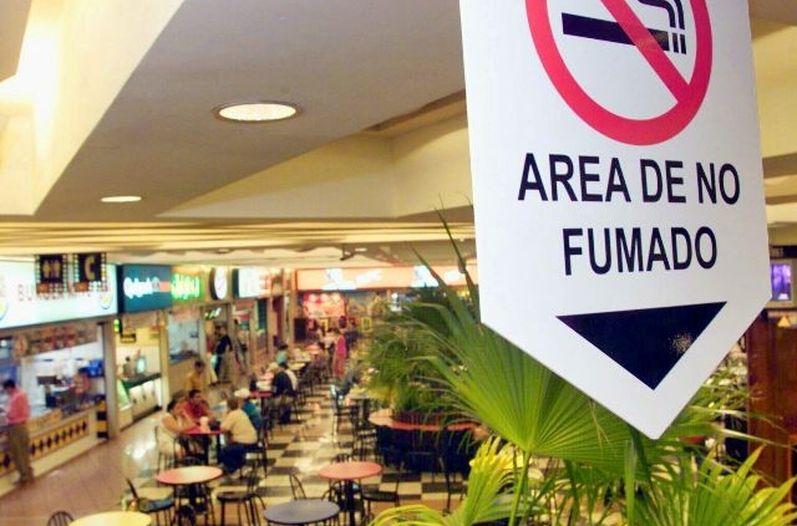 lugares-comerciales-restaurantes-prohibido-ARCHIVO_LNCIMA20120301_0071_5